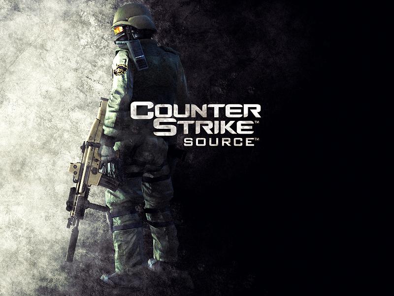 Counter strike v 81